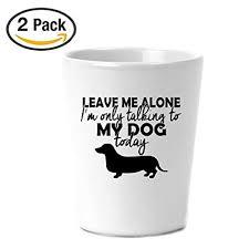 dachshund gifts myfavegift dachshund mom and dad dachshund shot gles weiner dog