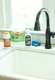 best way to remove cast iron bathtub how to clean a cast iron sink or tub best way to remove cast iron bathtub