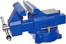 What Is The Best Bench Vise 6 Out There On The Market 2017 Bench Vise 6
