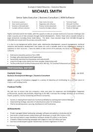 Success Resumes Professional Resume Services By Professional Resume Writers