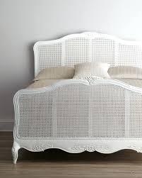 Wicker Bed Frames Rattan Bed – soatyanneru.club