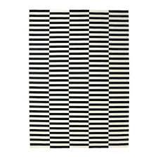ikea striped rug rug ikea striped rug uk ikea striped rug
