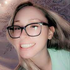 Brooke LaPointe (blapointe499) - Profile   Pinterest
