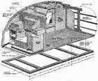Image result for 65 chevy truck wiring diagram