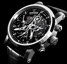 the best way to buy new mens watches sunny s blog on shopping the best way to buy new mens watches 24 2015
