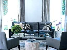 dark gray couch dark gray couch living room ideas dark gray sofa charcoal gray couch grey dark gray couch