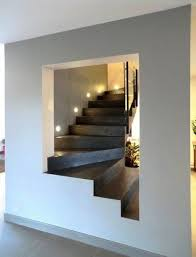 interior design house. 9 important tips to renovate your home with contemporary stair. small staircasestaircase designhouse stairs designinterior interior design house e