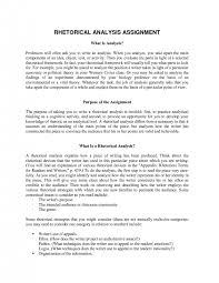 cover letter advertisement analysis essay example advertisement cover letter analysis essay example cytotecusa photoadvertisement analysis essay example medium size
