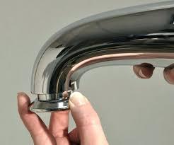 breathtaking how to fix shower diverter shower shower tub plumbing home