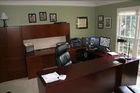 decorating work office. Astonishing Man Office Decorating Ideas Brucall Com Home With Mens Work C