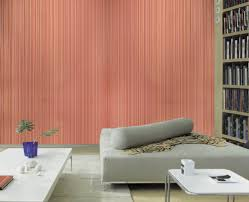 Unique Wall Coverings Online Get Cheap Unique Wall Coverings Aliexpresscom Alibaba Group