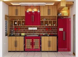 Interior Home Design Kitchen Classy Design Interior Home Design Interior Kitchen Decoration