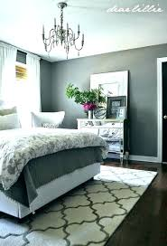 gray wall decor ideas grey feature