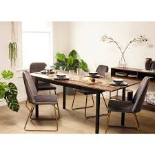 round table gift card home design planning plus amazing living co extendable dining table the warehouse