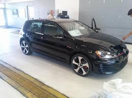 volkswagen gti 2015 black. volkswagen gti 2015 black c