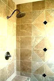 shower stall ideas for small bathrooms bathroom showers stalls best idea tile