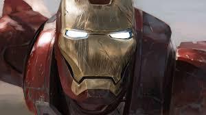 342 4K Ultra HD Iron Man Wallpapers ...