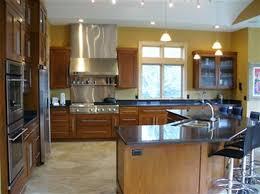 Free 3d Kitchen Design 3d Kitchen Design 3d Tritmonk Modern Home Interior Design Miserv