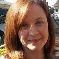 SHARON FOLEY - Executive Assistant - Town Planning Alliance | LinkedIn