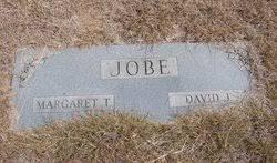 Margaret Octavia Terry Jobe (1885-1973) - Find A Grave Memorial