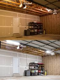 garage track lighting. wonderful track full image for appealing fluorescent light for garage 72 best  bulbs track lighting  a