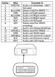 keeping factory sub when adding aftermarket headunit 99 in kenwood kdc 152 wiring diagram kenwood kdc 152 wiring diagram kenwood model kdc wiring diagram on kenwood kdc 152 wiring diagram
