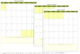 Weekly Appointment Calendar Excel Appointment Template Excel Appointment Template Excel Daily