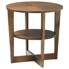 small side table which many functions furniture small side table low coffee table glass top