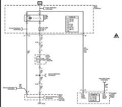 2007 gmc canyon wiring diagrams images fuel pump wiring diagram gmc canyon wiring diagram gmc wiring schematic diagrams