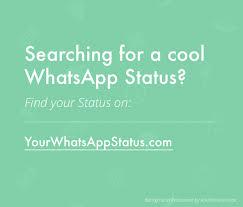 Unsere Englischamerikanische Whatsapp Status Sprüche Facebook