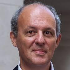 Dr Albert Kohen (@IMPLANTaPARIS) | Twitter