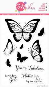Image result for flutter butterfly stamp mudra