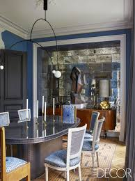 track lighting dining room. Large Size Of Dining Room Table Overhead Lighting Houzz Track A