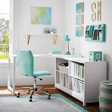 corner desk in bedroom. Interesting Bedroom Rowan Classic Corner Desk Pbteen For In Bedroom A