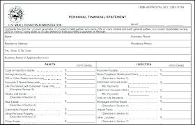 sample balance sheet for non profit pro forma balance sheet excel pro financial statements excel