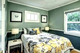 How to paint a room with two colors Winduprocketapps Two Color Living Room Walls Painting Living Room Walls Two Colors Toned Bedroom Paint Tone Neutral Two Color Living Room Impressive Interior Design Two Color Living Room Walls Ideas To Paint Room With Two Colors