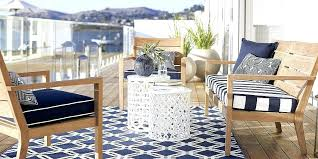 outdoor furniture crate and barrel. Plain Furniture Crate And Barrel Outdoor Furniture  Sets Teak  In
