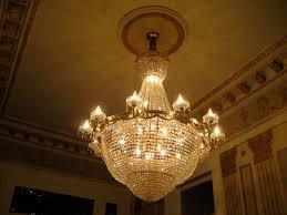 file new orleans garden district ceiling chandelier 2 jpg