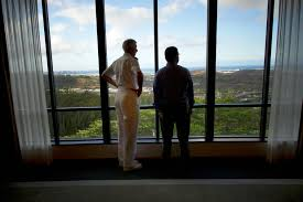 u s department of defense photo essay deputy defense secretary ashton b carter and navy adm samuel j locklear iii