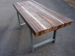Top Places to Buy Cheap Wood Furniture Real Wooden Furniture
