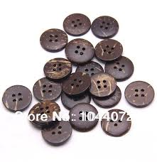 Britex Button Sizing Chart Best Top Corozo Button Brands And Get Free Shipping 44ei0ed8