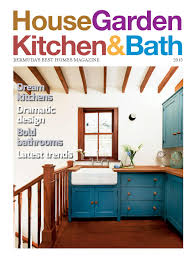 House And Garden Kitchens House Garden Kitchen Bath By Bermuda Media Issuu