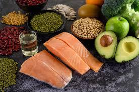Vitamín D v potravinách - ktoré to sú? | vpotravinachsavyznáme.sk BILLA