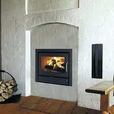 fireplace gas insert reviews 2016 bob