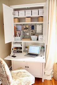 my new office corner ikea office organizationorganizingdesk