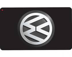 volkswagen logo black and white. volkswagen logo black and white n