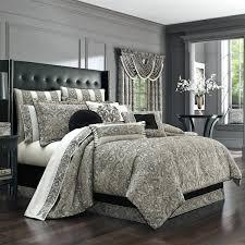 new york bedding set skyline single duvet j queen