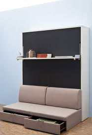 china sofa wall bed murphy bed mechanism