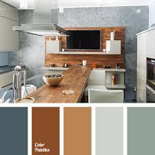color of concrete color palette ideas