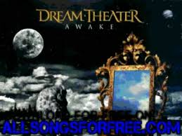 <b>dream theater</b> - 600 - <b>Awake</b> - YouTube